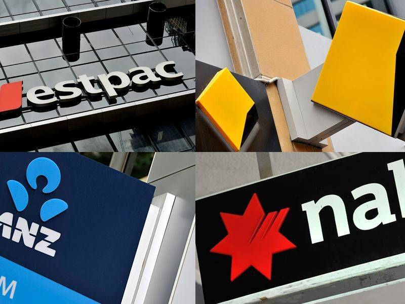 REPORT: The banking royal commission's final report was handed over on Friday, and will be publicly released on Monday. Photo: FILE